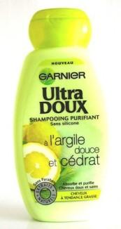 Le-shampooing-a-l-argile-douce-et-au-cedrat-Garnier-Ultra-DOUX-2-90_portrait_w674