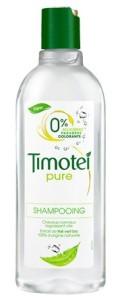 Timotei-Shampooin-Pure-450x450_tcm226-360711