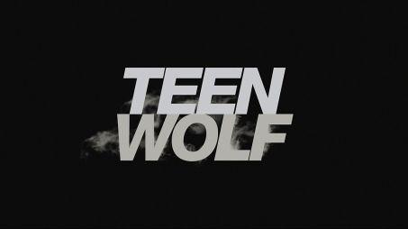 1024px-Teen_Wolf_2011_Title_card