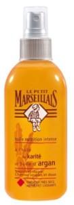 huile-nutrition-avant-shampooing-cheveux-secs-le-petit-marseillais-10514635wmoba_2041