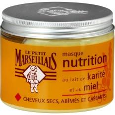 masque-nutrition-le-petit-marseillais-au-lait-de-karite-et-au-miel_4145559_3251241003511