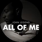 all_of_me_steve_james_remix_zps4f103ef9.jpg~original - copie