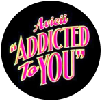 Avicii feat Audra Mae - Addicted To You - copie