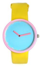 montre d