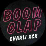 Charli-XCX-Boom-Clap-2014-1200x1200.png