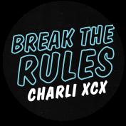 Charli-XCX-Break-the-Rules-Promotional-2014
