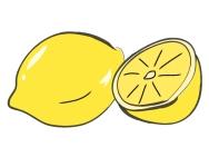 lemon-clip-art-763266