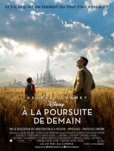 affiche-tomorrow-1