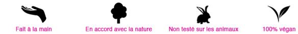 biologo_new_fr1