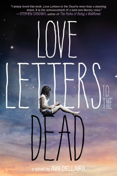 love-letters-to-the-dead-ava-dellaira