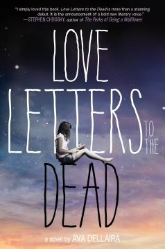 love-letters-to-the-dead-ava-dellaira