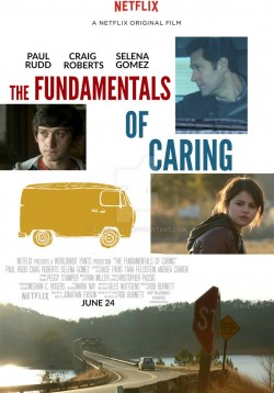 the-fundamentals-of-caring-115793-250-400